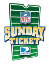 sunday-ticket.png